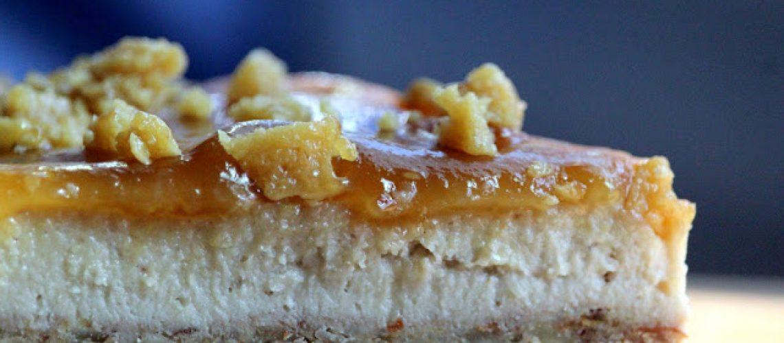 Cheesecake-banane-caramel-2